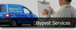 Bypest Services