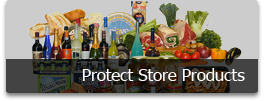 protect store products